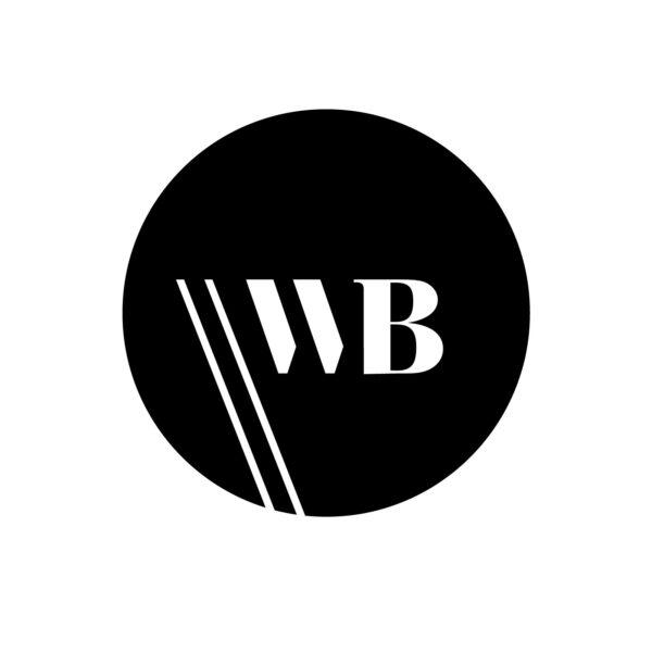 Wolfgang Bayha Drum School
