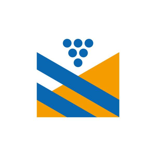 Zivilschutz Winterthur-Land
